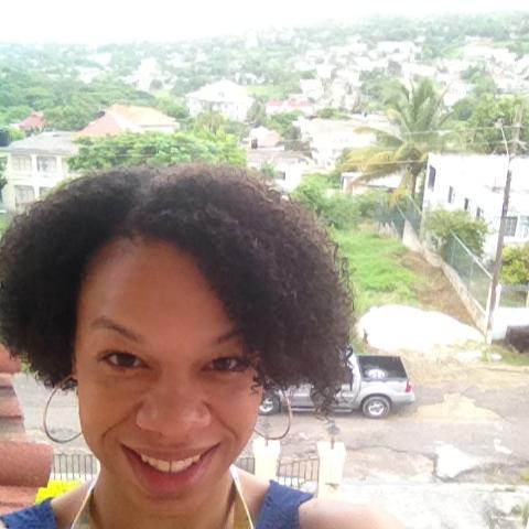 jamiaca 2